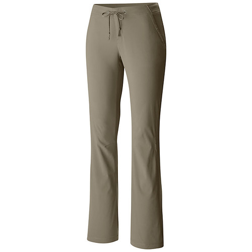 Columbia Anytime Outdoor Omni-Shield Bootcut Pants