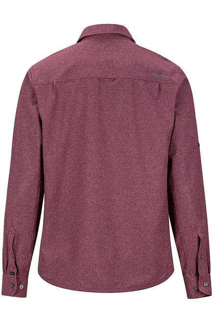 Marmot Windshear Shirt