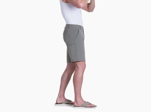 Kuhl Mens Shift Amphib Short