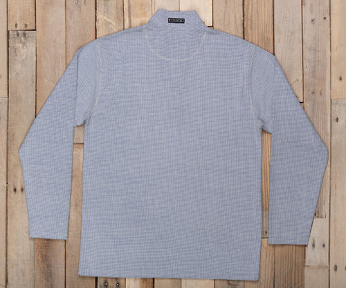 Southern Marsh Fieldtec Contour Pullover