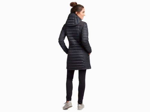 Kuhl Womens Spyfire Jacket