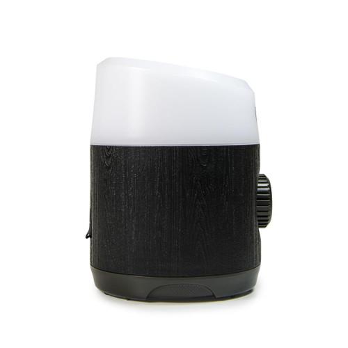 UCO Rhody + Li-Ion Lantern