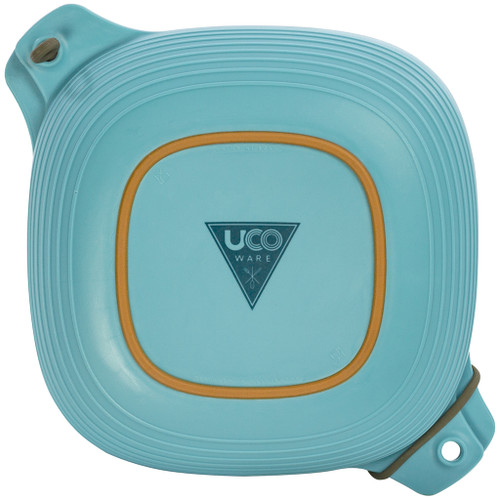 UCO Mess Kit