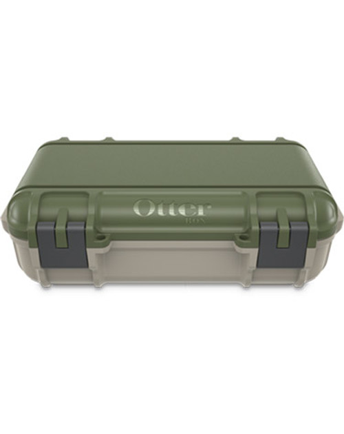 Otter Box Dry Box 3250