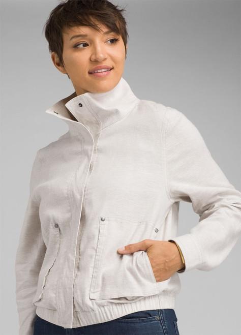 prAna Snider Jacket