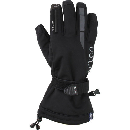 Aftco Hydronaut Glove