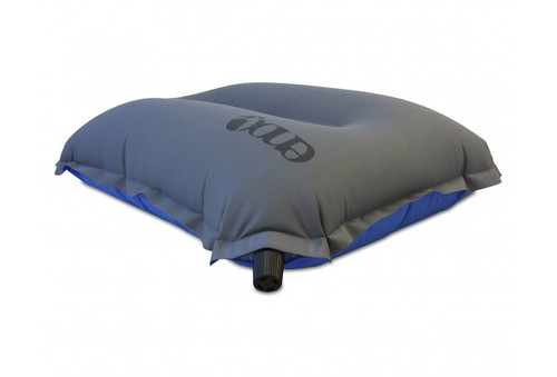 ENO HeadTrip Pillow