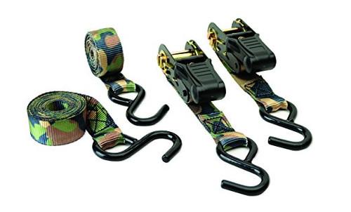 HME 4x4 Steel Blind Post Brackets / Black Powder Coating / 4 Pack
