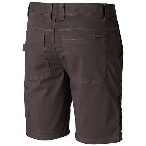 Columbia Ultimate Roc Flex Short Regular