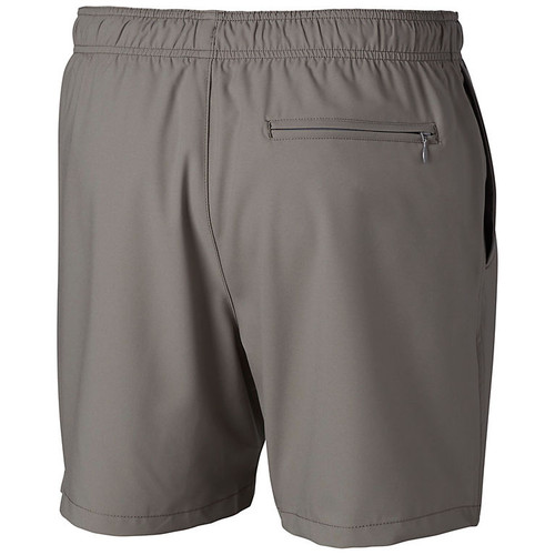 Columbia Magic Water Short