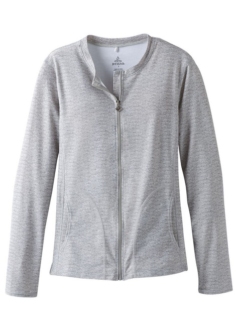 prAna Astele LS Sun Top