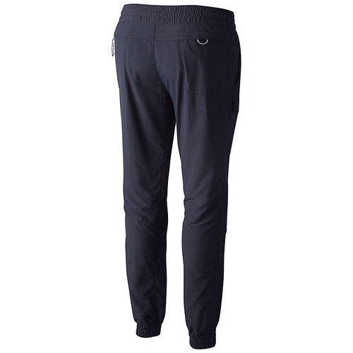 Columbia Silver Ridge Pull On Pant