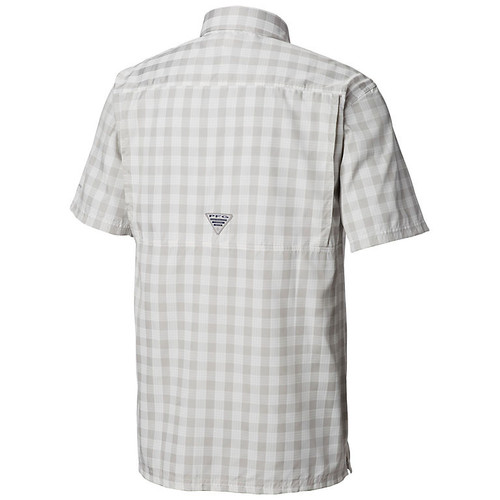 Columbia Super Slack Tide Camp Shirt