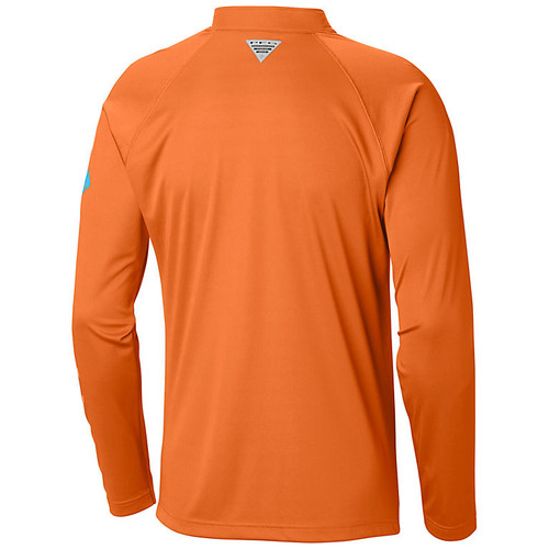 Columbia Terminal Tackle 1/4 Zip