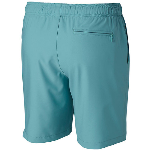 Columbia Blue Magic Water Short