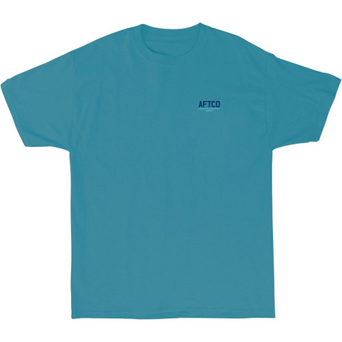 AFTCO Release Tee