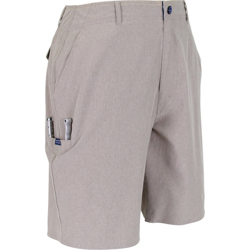 AFTCO Cloudburst Short