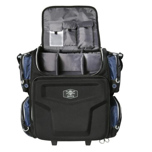 Calcutta 3700 Explorer Tackle Bag