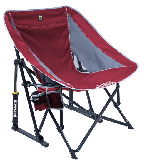 GCI Outdoor Pod Rocker