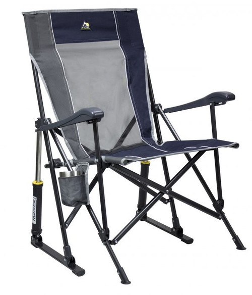 GCI Outdoor RoadTrip Rocker