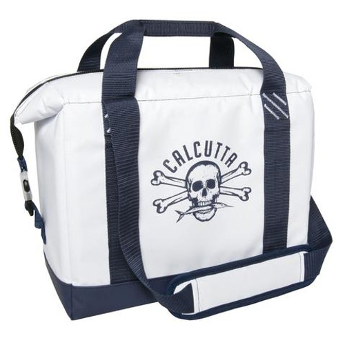Calcutta Pack Series Soft Sided 24 Can Cooler