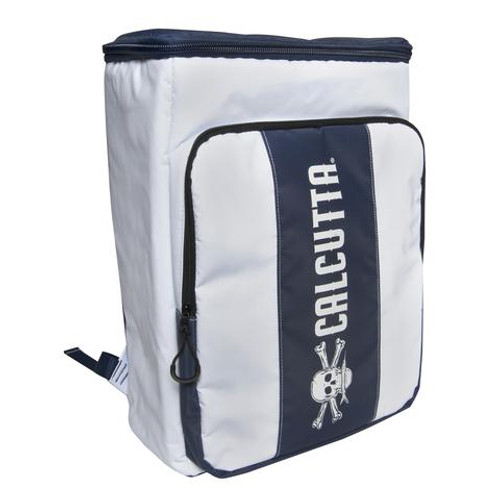 Calcutta Soft Sided Backpack Cooler