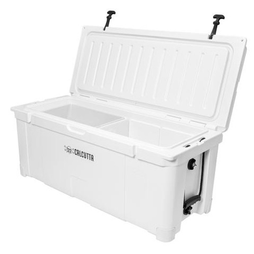 Calcutta Renegade Cooler 125L