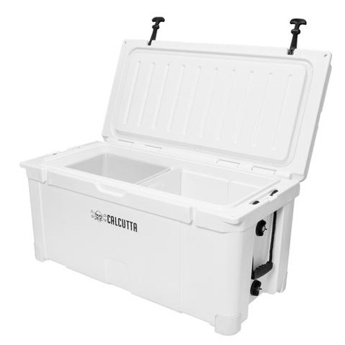 Calcutta Renegade Cooler 100L