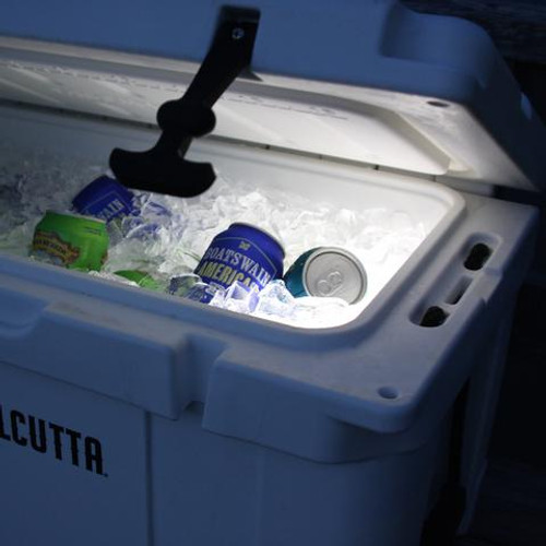 Calcutta Renegade Cooler 75L