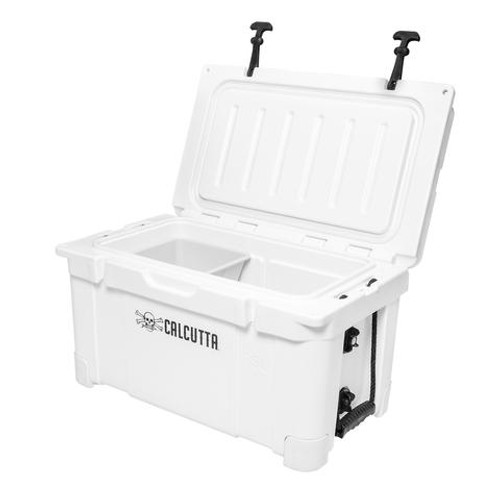 Calcutta Renegade Cooler 35L