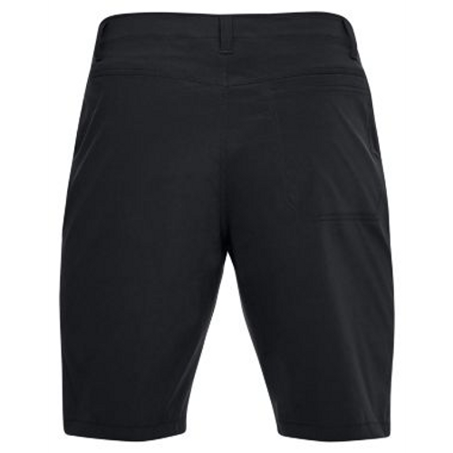 Under Armour Fish Hunter 2.0 Shorts