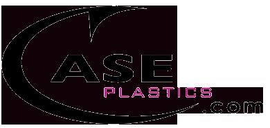 Case Plastics