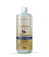 Aloveen Shampoo 1 Litre