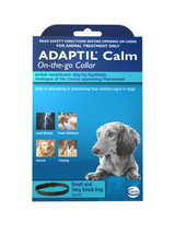 ADAPTIL Calming Collar for Small and Very Small Dogs