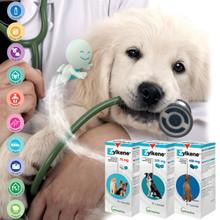 Zylkene Nutritional Supplement For Dogs 450mg - 30 Capsules