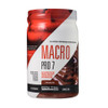 MACRO PRO 7 CHOCOLATE