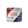 AMINO LEAN BLUEBERRY (VEGAN)