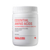 ESSENTIAL AMINO ACIDS (VEGAN)