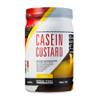(900G) CASEIN CUSTARD BANANA