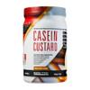 CASEIN CUSTARD CHOC HONEYCOMB(V800)