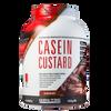 CASEIN CUSTARD CHOCOLATE(V181)