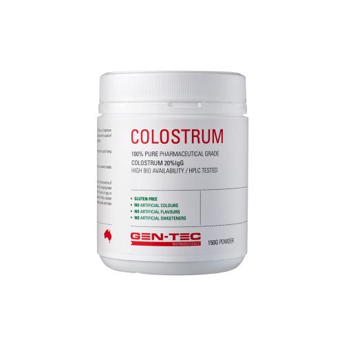 COLOSTRUM (150G)