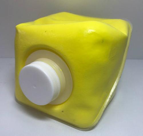 EPink Lemon Yellow