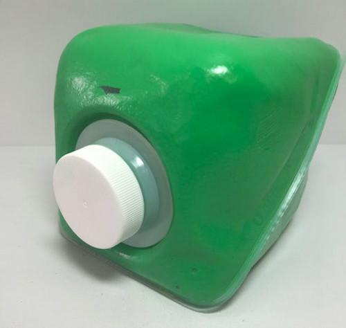 EPink BLZ Green