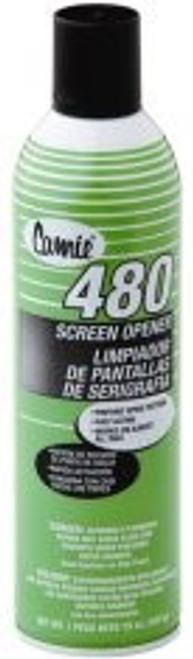 Camie 480