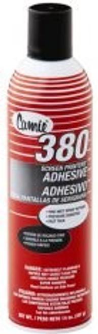 Camie 380