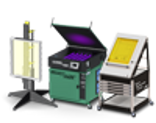 Prepress Equipment