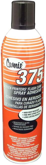 Camie 375