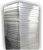 EPink Exchange Re-Meshed Frames