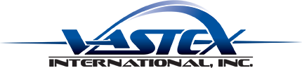 vastex-logo.png